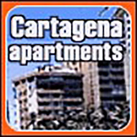 cartagena travel tour